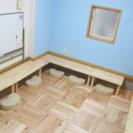 放課後ひろばCO-DREAM(コドリーム)の【算数教室&無料学童】