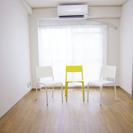 24時間オフィス利用できます。個室、お稽古事等の時間貸しスペースも...