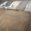 大東亜決戦画集+1964年のハガキ+昔の白黒写真