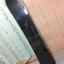 rice28 RTE「DOMESTIC00」 スノーボード グラトリ