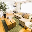 名古屋市の閑静な住宅街にある3階建てシェアハウス!名古屋駅も自転車圏内