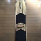 スノーボード BURTON 新品