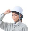 【正社員】大手メーカー工場内でのピッキング・計測・検査業務※女性活躍中☆