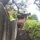 西神戸垂水駅8分で人気の和モダンシェアハウス。女性限定です!