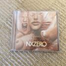 ブラジルで有名なバンドのCDです