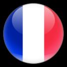 フランス語 優しくて 楽しくて 安い 1000Y