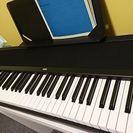 お子様連れでピアノを教えに来てくださる方募集!