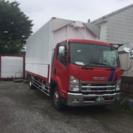 光和輸送株式会社 トラックドライバー募集