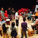 MORドラムスクール - 音楽