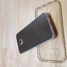 (SIMフリー) Samsung サムスン Galaxy S6 ...