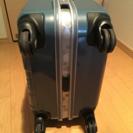 旅行用スーツケース3泊から6泊 − 神奈川県