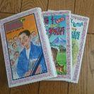 ★児童文学書 3冊set★