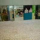 レコード LP  キャンディーズ