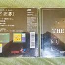 THE 囲碁