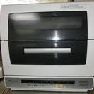 ≪取引中≫ パナソニック【Panasonic】食器洗い乾燥機 N...
