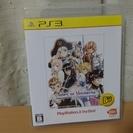 PS3 ソフト  テイルズ オブ ヴェスぺリア