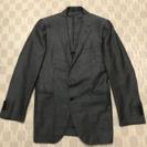 値下げ!5000→3000円!ユナイテッドアローズシルクスーツ