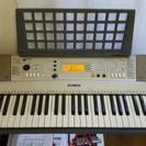 YAMAHA ポータトーン PSR-E313 電子ピアノ