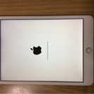 iPad mini 3 64GB wifi & cellular...