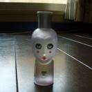 [未使用]ANNA SUIの小さな香水