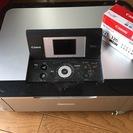 プリンター(CanonMP630)