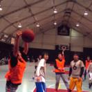 3/26市民センター一般公開バスケット☆初心者OK