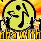 Zumba/zumba toning/step/Gold/Pilates