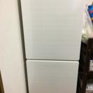 冷蔵庫 1人暮らし、2人暮らしサイズ