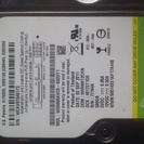 HDD 500G WD5000AVCS