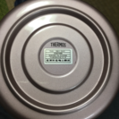 【最終処分500円】ほぼ新品★サーモスポット1.5ℓ★ピンク − 東京都
