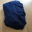 シングル敷カバー、シングル掛カバー、枕セット - 生活雑貨