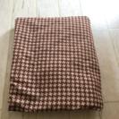 シングル敷カバー、シングル掛カバー、枕セット − 東京都