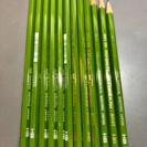 HB鉛筆1ダース - 目黒区