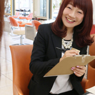 美容室VAN COUNCIL長野駅前店フロントさん募集☆未経験者◎...
