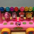 おもちゃ - 長崎市