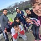 スマスポ☆~コミュニケーションテニス~