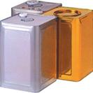 【日払い・週払いOK・長期安定☆】一斗缶にフタをつける簡単作業から!