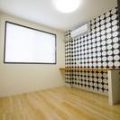 福井工業大学すぐで3.4万!家具家電付賃貸シェアハウス -ステップ...