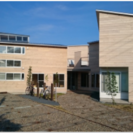 【地域貢献型シェアハウス「コクリエ」】地域とのつながりを大事にした...