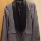 ★美品★allurevilleのグレーのジャケット