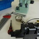 油圧機械エンジニア募集