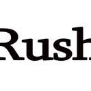 岐阜市内、近郊で飲んだら運転代行Rushにお任せください。    ...