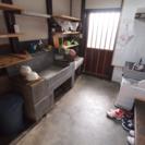 【家賃27000円!】左京区にある京町家の女性限定シェアハウス!...