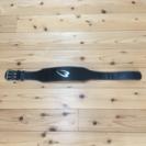 ボディメーカー トレーニングパワーベルト