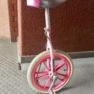 低学年用★一輪車