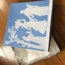 ★新品ウエッジウッドWEDGWOODプレート1枚★定価4320円...