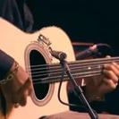 ギター無料で教えます