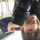 ☆ 4/15(土)、ダンス会します(°▽°) ☆