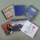 Mr.Children のアルバム6枚セット