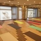 varioヨガ・ピラティス スタジオ 体験レッスン募集中 - スポーツ